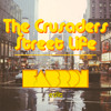 The Crusaders - Street Life (Fabron Edit)