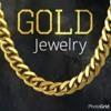 Gold Jewelry Mixtape