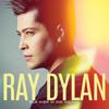 Ray Dylan Ek Sal Jou Moet Laat Gaan
