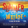 DJ GUILL' ON THE MIXX Présente ''SUMMER CLEAN MIXTAPE''