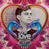 Metronome Live Set - One Love Festival 2015 - FREE DOWNLOAD!
