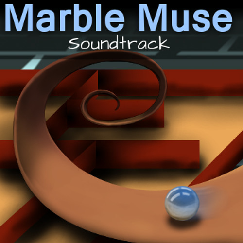 Marble Muse Soundtrack