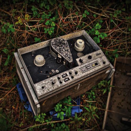 World Adapter Demo Mix
