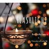 Jessie J - Flashlight (Acoustic Cover) - Benita Nathania Ft. Theodore Isabel W..mp3