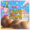 Ms Nina - Chupa Chupa Prod. By [Chico Sonido] Portada del disco