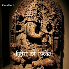 Kiran Murti - Joyful Aspiration