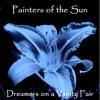 Dreamers On A Vanity Fair