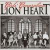 예감 (Bump It) - SNSD [Full 5th Album Lion Heart]