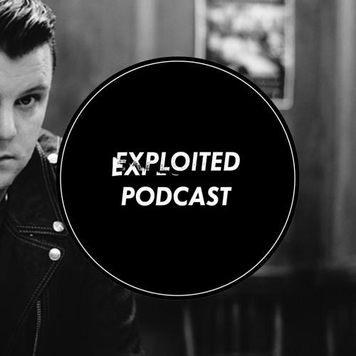 Exploited Podcast #69: Copy Paste Soul