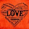 Филипп Реннер - Твоя Любовь