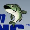 Have Fun Fishing - Radio Show Intro