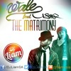 The Matrimony - Wale Ft. Usher [Liam Remix]