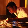 TERI MERI KAHANI PROMO MIX BY DJ - S-WAR
