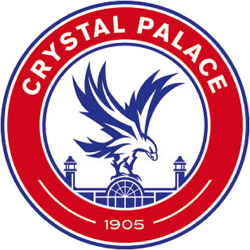 The Palace Podcast