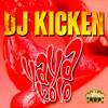 DjKicken Yaya Kolo Dj Arnoud Remix Preview