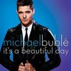 Beautiful Day - Michael Bublé (Acoustic Cover) w/ Gusti & Idham