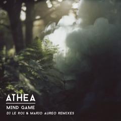Athea - Mind Game