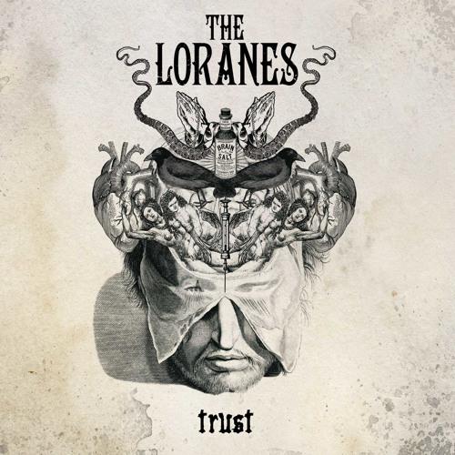 THE LORANES - Easy
