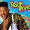 Fresh Prince of Bel-Air Theme (Full Version Backing Track Cover)