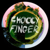 Choccy Finger Mp3 Download