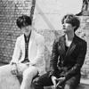 Super Junior D&E (동해 & 은혁) – 촉이 와 (Can You Feel It)