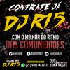 == ARRASTA ELA PASSA MÃO NA XERECA DELA (( DJS R15 E LUCIAN )) ATABACA Portada del disco