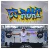 三代目 J Soul Brothers VS Joey Dale & KSHMR - Summer Madness Gladiator (DJ - AOKI Mash Up)