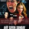 Any Given Sunday Al Pacino Pre - Game Speech - AbubakarSpeakin