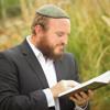 Elul - Achat Sha'alti - The One Thing I'm Always Asking For - Rabbi Shlomo Katz