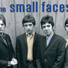 The Small Faces - Lazy Sunday Afternoon (GRANDAD COVER)  FREE DOWNLOAD