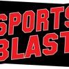 SPORTS BLAST High School Football Round Table Segment 1