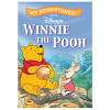 Story Time With Daddy - Winnie The Pooh And The Birthday Expedition