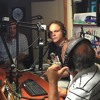 Heavy Metal Rock DJ Eddie Trunk compares boxers to former & current rock artists