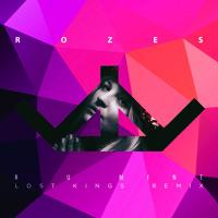 Rozes - R U Mine (Lost Kings Remix)