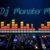 Tattoo - Abcd 2 _ (DJ monster miX )