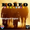 Rodeo Paradise (Original Mix)