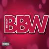 Download BBW ft. Drake & Chris Brown