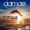 Damae - That Same Old Line (Children) (Block & Engels Ibiza Sunrise Dub Mix)