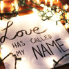 Love Has Called My Name | 05 The Life I Now Live