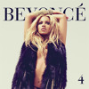 Beyonce - Dance With You (Double Tap Rmx) #VMG