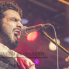 Download Ramy Essam - Haidy - Ya Fatena - رامى عصام - يا فاتنة Uploaded By Hazem El-Sha3er Mp3