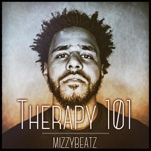 Therapy 101 Prod By MizzyBeatz