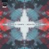 Ferreck Dawn - Heaven Sent (Bordertown Remix)
