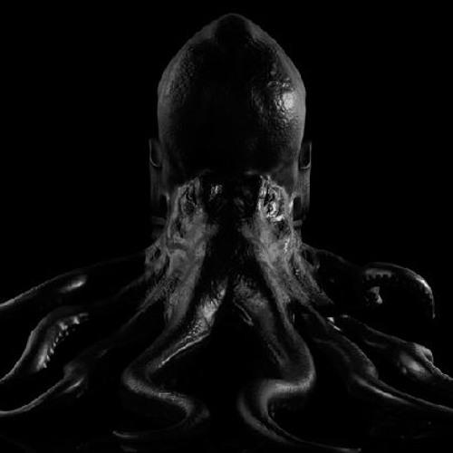 Aftershock - Octopus (Original Mix)