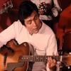 Chehra Hai Ya Chand Khila | New Acoustic Karaoke |