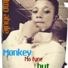 file be by omo abule( prodused