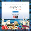 ¡Explora Tu Isla, Gran Cierre! 21 al 23 de agosto MP3 Download