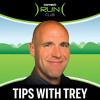 0097 - What are some good running apps?