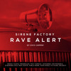 Sirene Factory - Ganjaman feat. Stranger Cole And Poly Famous (Rave Alert Single 2015)
