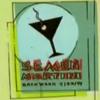 Download Semen Martini Mp3